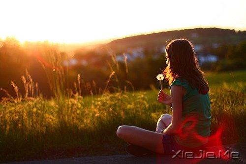 早安心语:以一颗无尘的心,还原生命的本真 (2)