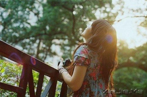 早安心语:以一颗无尘的心,还原生命的本真 (3)
