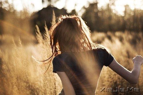 早安心语:以一颗无尘的心,还原生命的本真 (8)
