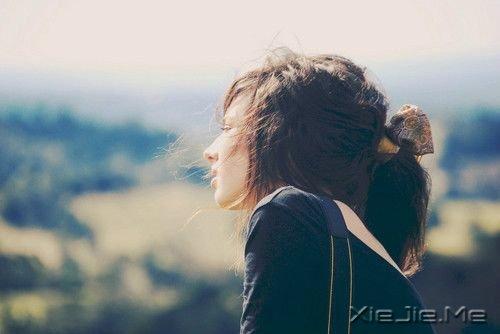 我要的爱,无非就是你一直在 (4)