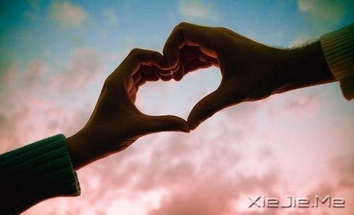 我要的爱,无非就是你一直在 (10)